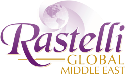 Rastelli Global Middle East